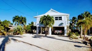 129 Le Grand Lane, Cudjoe Key, FL 33042