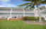 12399 Overseas Highway, 3 Coral Lagoon, Marathon, FL 33050