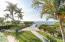 214 Plantation Boulevard, Plantation Key, FL 33036