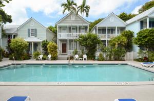 606 Truman Avenue, 7, Key West, FL 33040