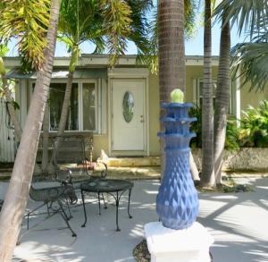 22 Aster, Key Haven, FL 33040