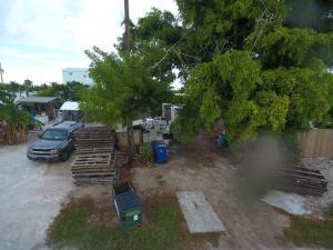 25021 Overseas Highway, Summerland Key, FL 33042