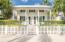 1115 Southard Street, Key West, FL 33040