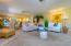 232 W Seaview Drive, Duck Key, FL 33050