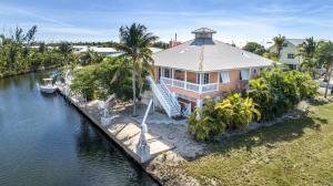 2123 San Remo Drive, Big Pine Key, FL 33043