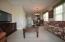 7036 Harbor Village Drive, Duck Key, FL 33050