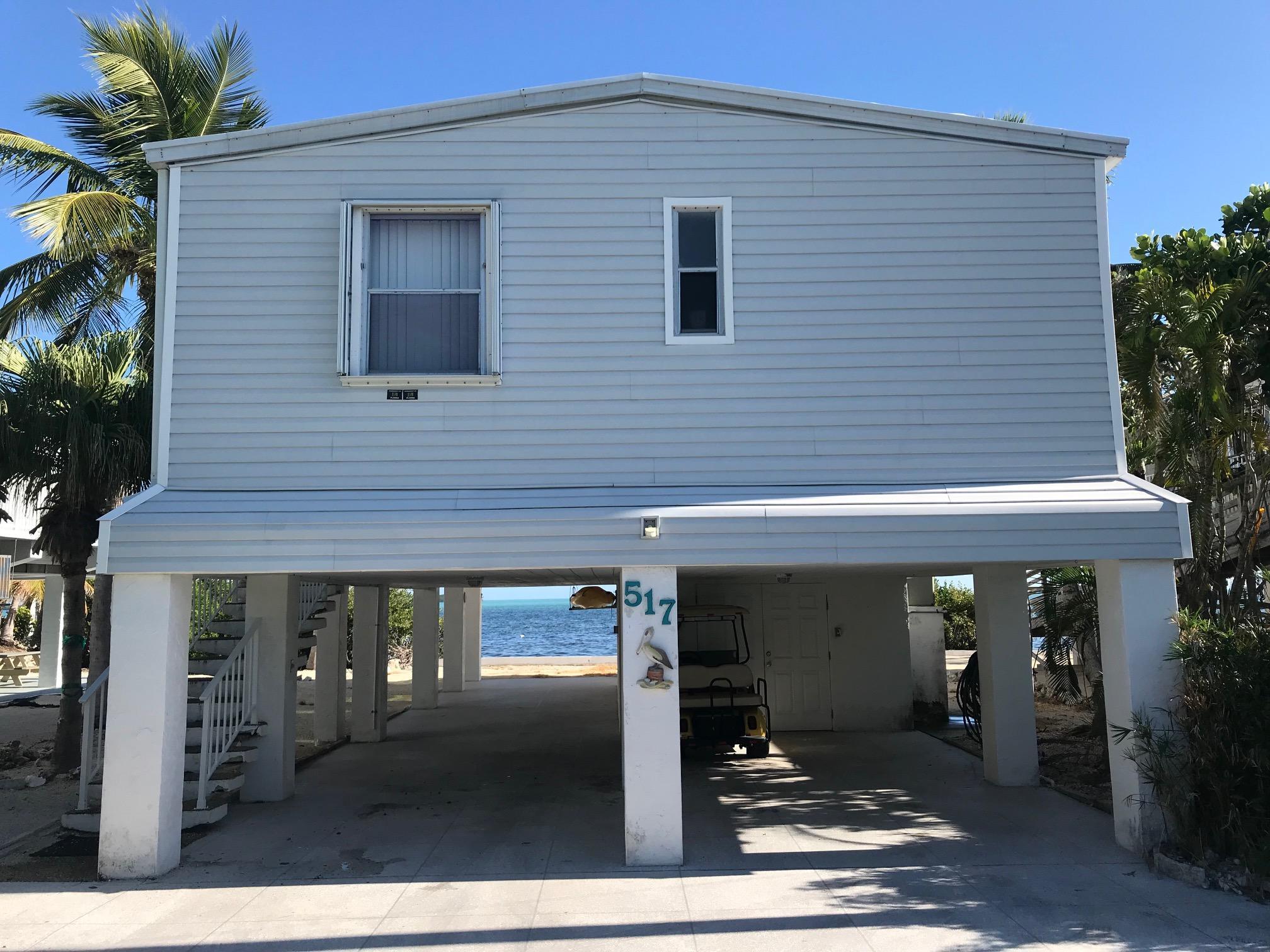 marathon mobile homes fl keys real estate islamorada marathon rh marathonfloridakeysrealestate com Mobile Home Dealers in Tampa Florida Best Mobile Home Dealers in Florida
