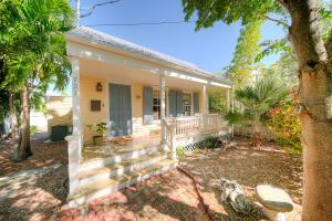727 Love Lane, Key West, FL 33040