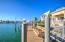 1585 122Nd Street Ocean, Marathon, FL 33050