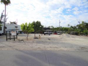 226 Palmetto Avenue, Big Pine Key, FL 33043