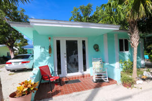 227 W Indies Road, Key Largo, FL 33070