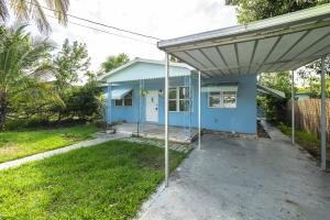 1702 Bertha Street, Key West, FL 33040