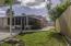 2919 Riviera Drive, Key West, FL 33040