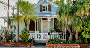 1120 Olivia Street, Key West, FL 33040