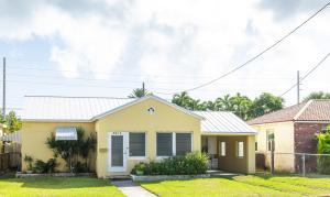 3616 Eagle Avenue, Key West, FL 33040