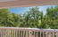 75 Spoonbill Way, Key West, FL 33040