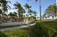 2600 Overseas Highway, 29, Marathon, FL 33050