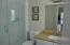133 Anglers Way, Windley Key, FL 33036