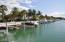 Deeded Dock