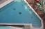 244 S Ocean Shores Drive, Key Largo, FL 33037