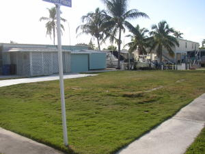 80 Coral Way, Key Largo, FL 33037