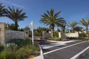 5950 Peninsular Avenue, 651, Stock Island, FL 33040
