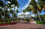 2600 Overseas Highway, 59, Tranquility Bay Resort, Marathon, FL 33050