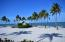 2600 Overseas Highway, 3, Marathon, FL 33050