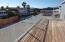8981 Ocean Terrace, Marathon, FL 33050
