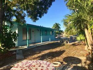 15 Arbutus Drive, Key Haven, FL 33040