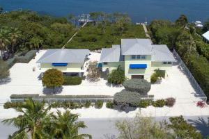45 Mutiny Place, KEY LARGO, FL 33037