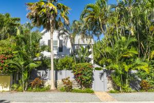 1409 South Street, Key West, FL 33040