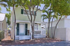 415 Julia Street, Key West, FL 33040