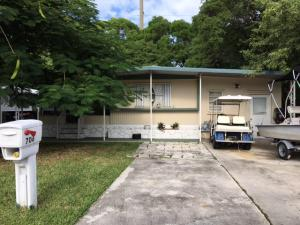 706 N Emerald Drive, Key Largo, FL 33037