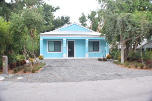 142 Pacific Avenue, Key Largo, FL 33070