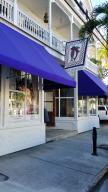 328 Simonton Street, Key West, FL 33040