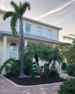 4 Evergreen Avenue, Key Haven, FL 33040