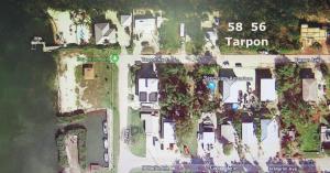 56 Tarpon Avenue, Key Largo, FL 33037