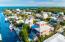 2137 Yellowtail Avenue, Marathon, FL 33050