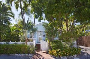 1206 Margaret Street, Key West, FL 33040