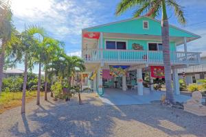 2230 San Marco Drive, Big Pine Key, FL 33043