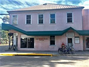 600 Whitehead Street, C-4, Key West, FL 33040