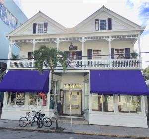 328 Simonton Street, KEY WEST, FL 33040