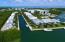 12399 Overseas Highway, Marathon, FL 33050