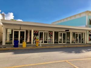 423 Duval Street D, KEY WEST, FL 33040