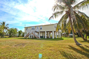 264 Tropical Avenue, Marathon, FL 33050