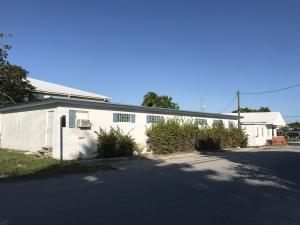 6150 2nd Street, Stock Island, FL 33040