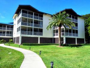 8201 Marina Villa Drive, 8201, Duck Key, FL 33050