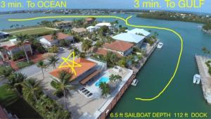 800 12Th Street, Key Colony, FL 33051