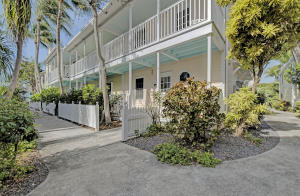 620 Thomas Street, 178, Key West, FL 33040